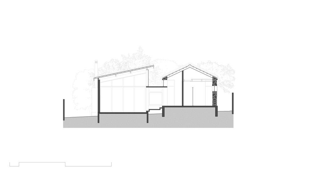 Section1_RGB.jpg
