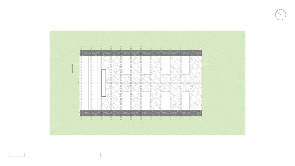 Chapel_Plan_RGB.jpg