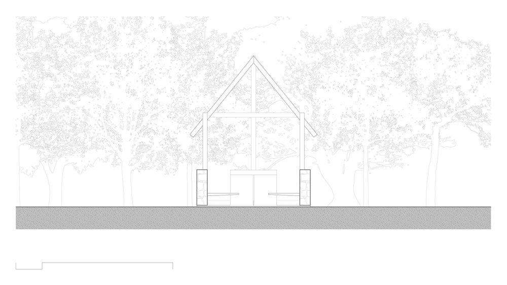 Chapel_Elevation_RGB.jpg