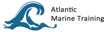 Atlantic Marine Training