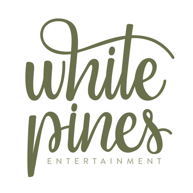 White Pines Entertainment