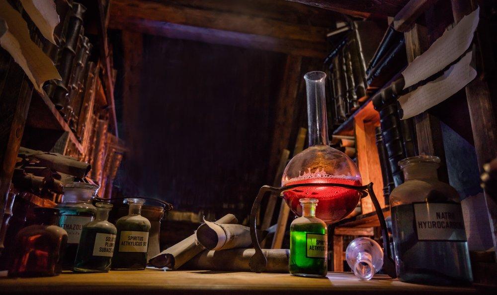 The Laboratory.jpg