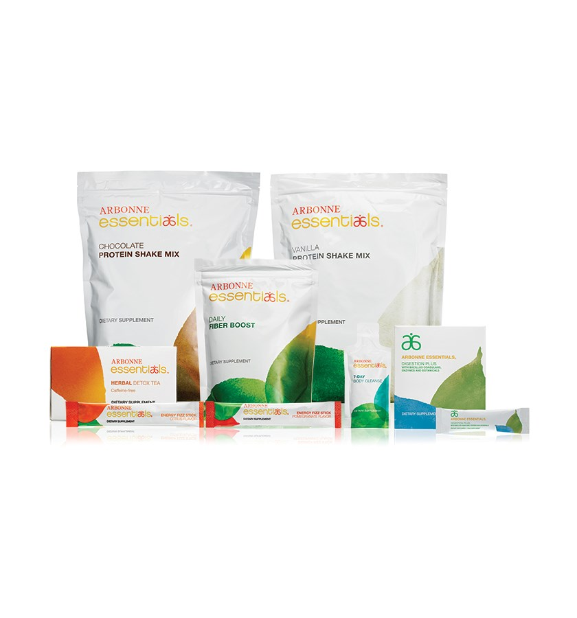 Heartbreak_Coach_ Arbonne Nutrition Special  Value Pack .jpg