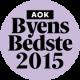 8681300-byens-bedste-2015-logo-1-e1453159543526.png
