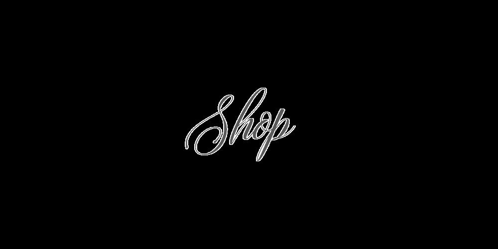 Shop Title.png