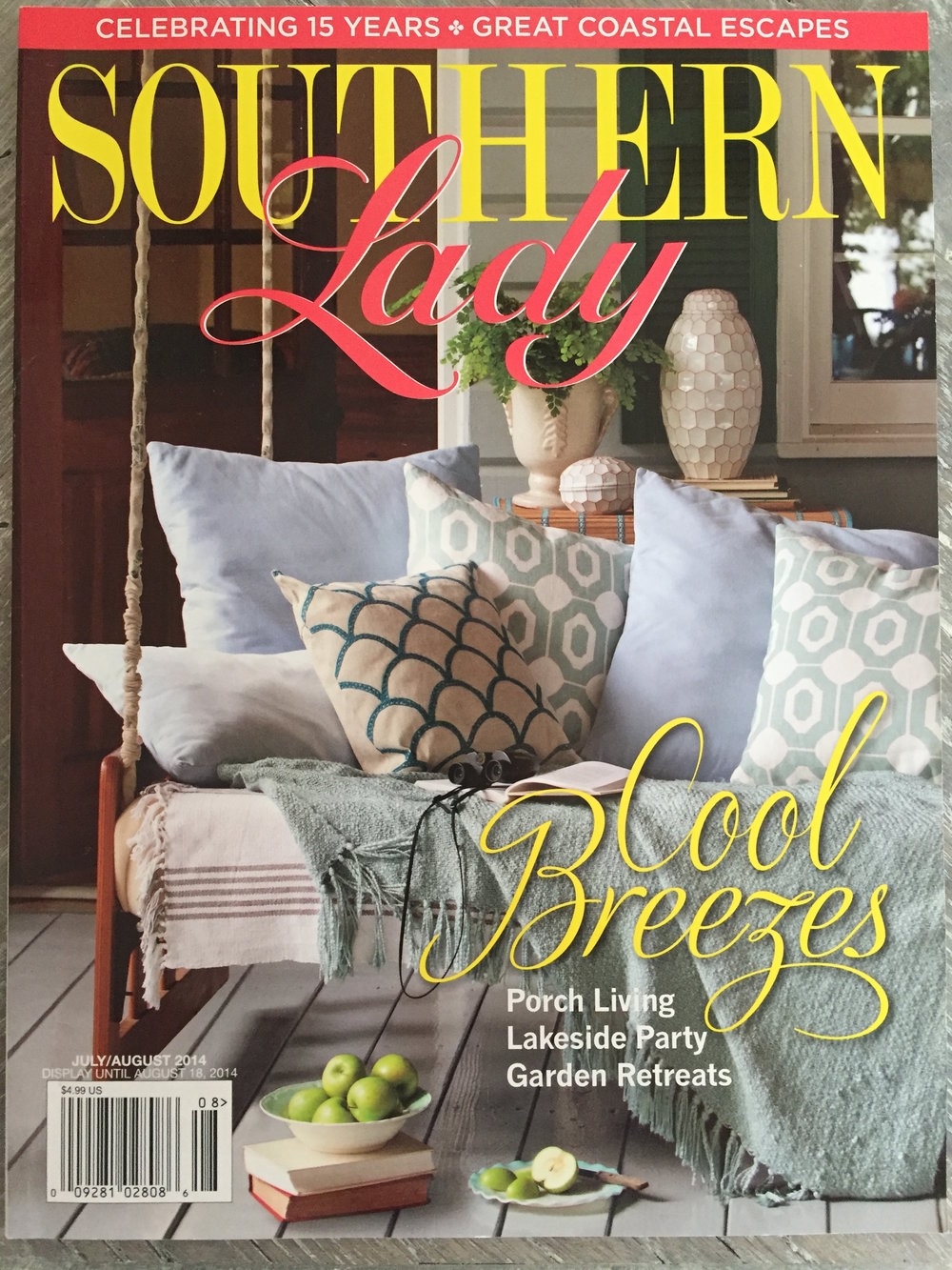 SOUTHERN LADY COVER 2.jpg