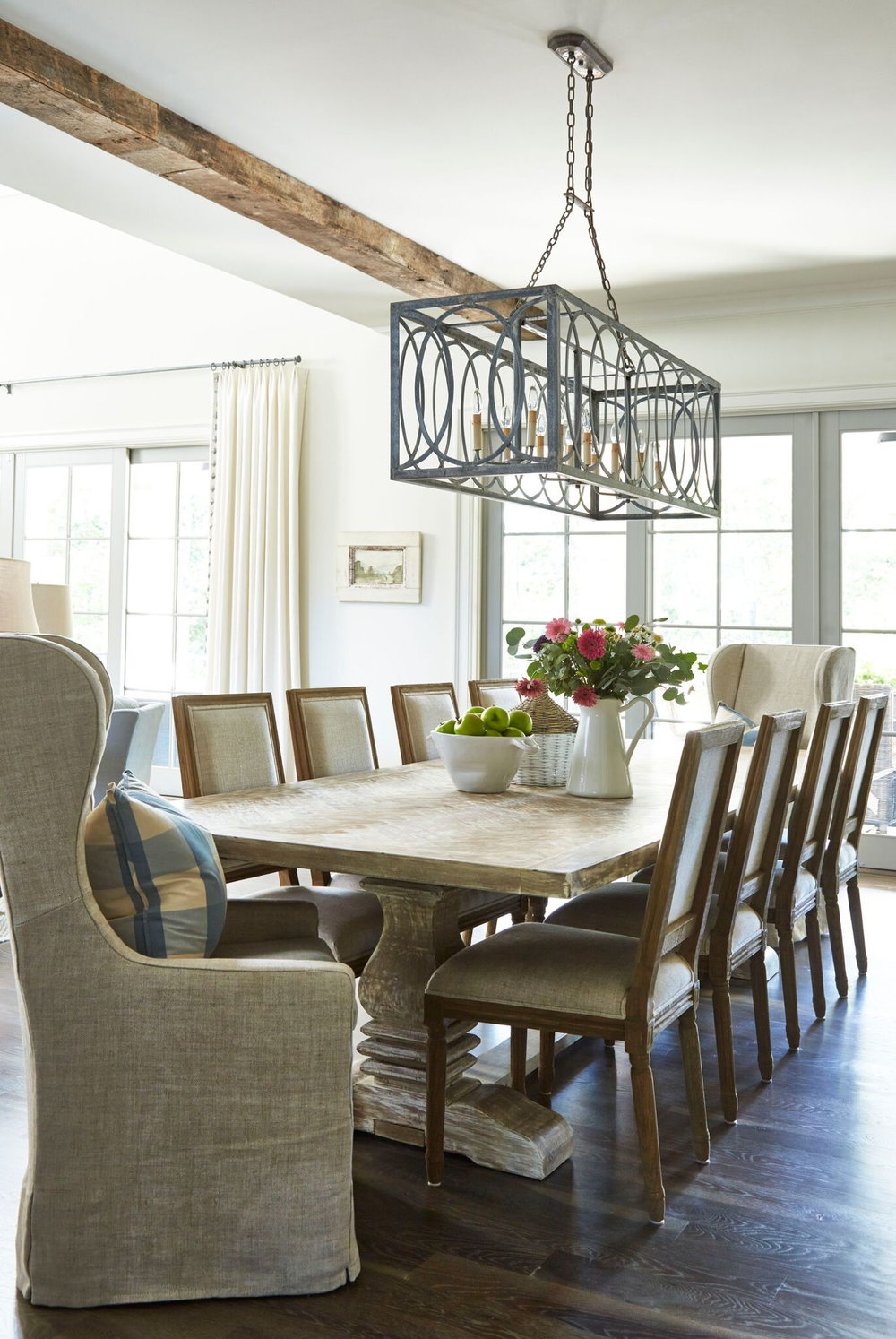 Lisa-Gabrielson-DesignBOCIAN KITCHEN TABLE.jpg