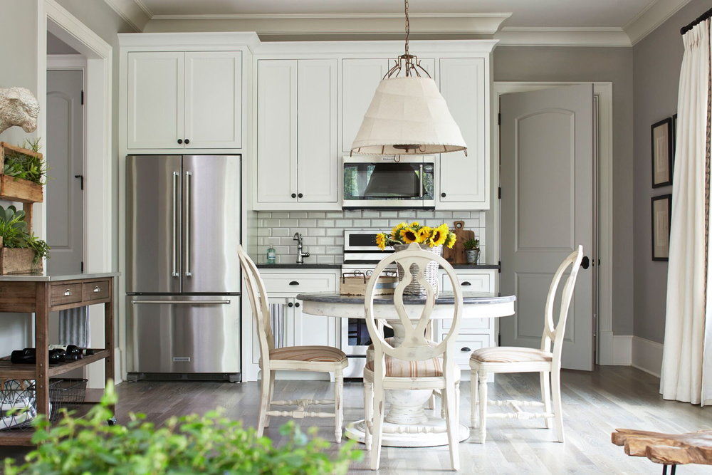 Lisa-Gabrielson-DesignPARENT KITCHEN.jpg
