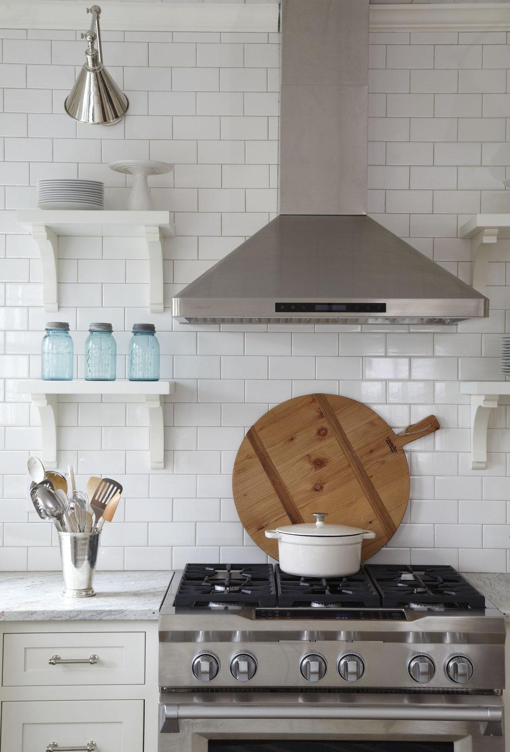Lisa-Gabrielson-DesignAM_Derran_Kitchen 8814.jpg