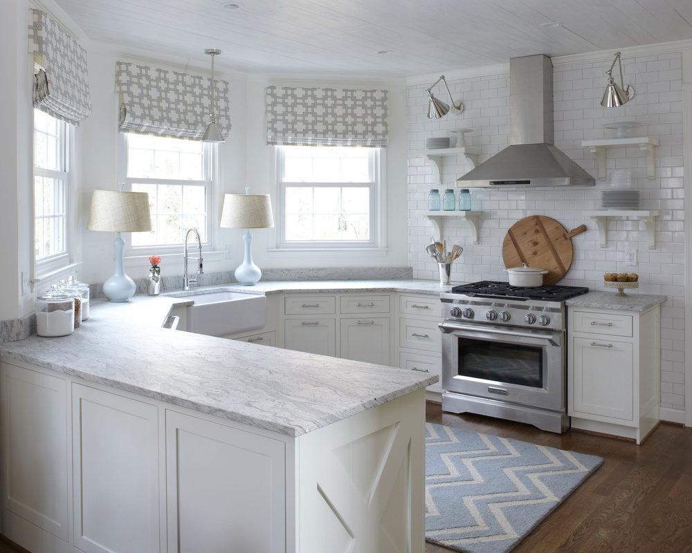 Lisa-Gabrielson-DesignAM_Derran_Kitchen 8824.jpg