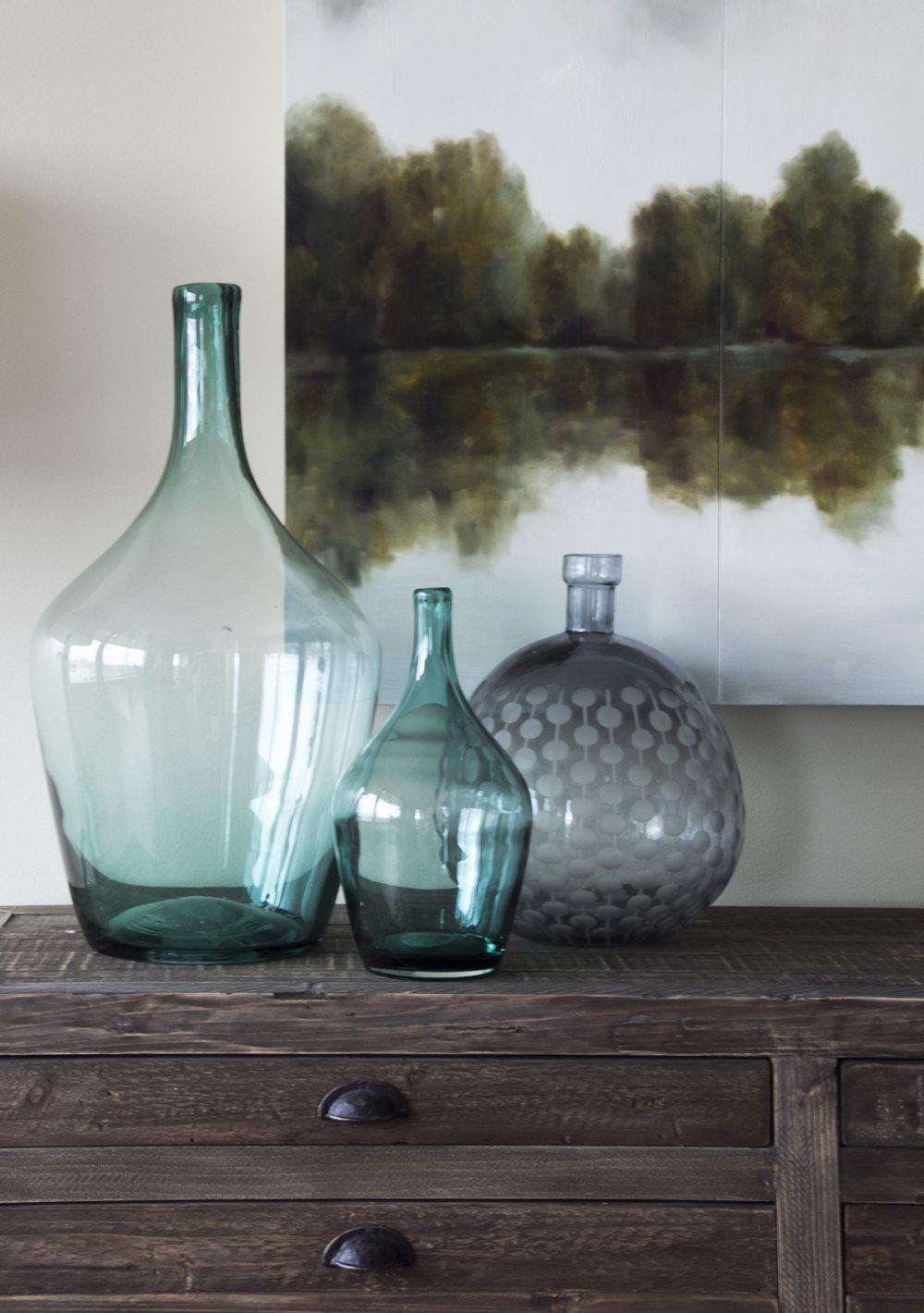Lisa-Gabrielson-Designbrookwood-glass detail 2.jpg