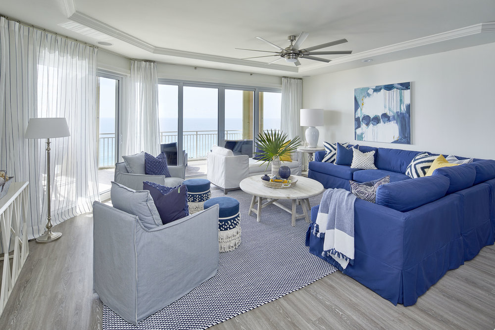Gabrielson_BocianBeachHouse_Livingroom.jpg
