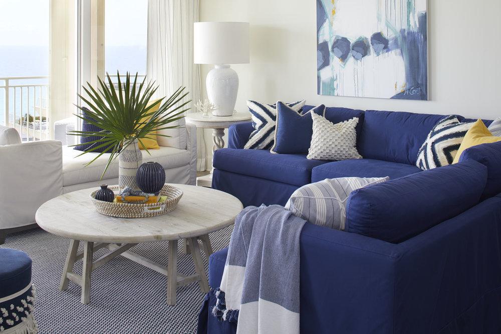 Gabrielson_BocianBeachHouse_Livingroom2.jpg