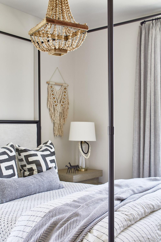 Gabrielson_Hamm_Second Guestroom_.jpg
