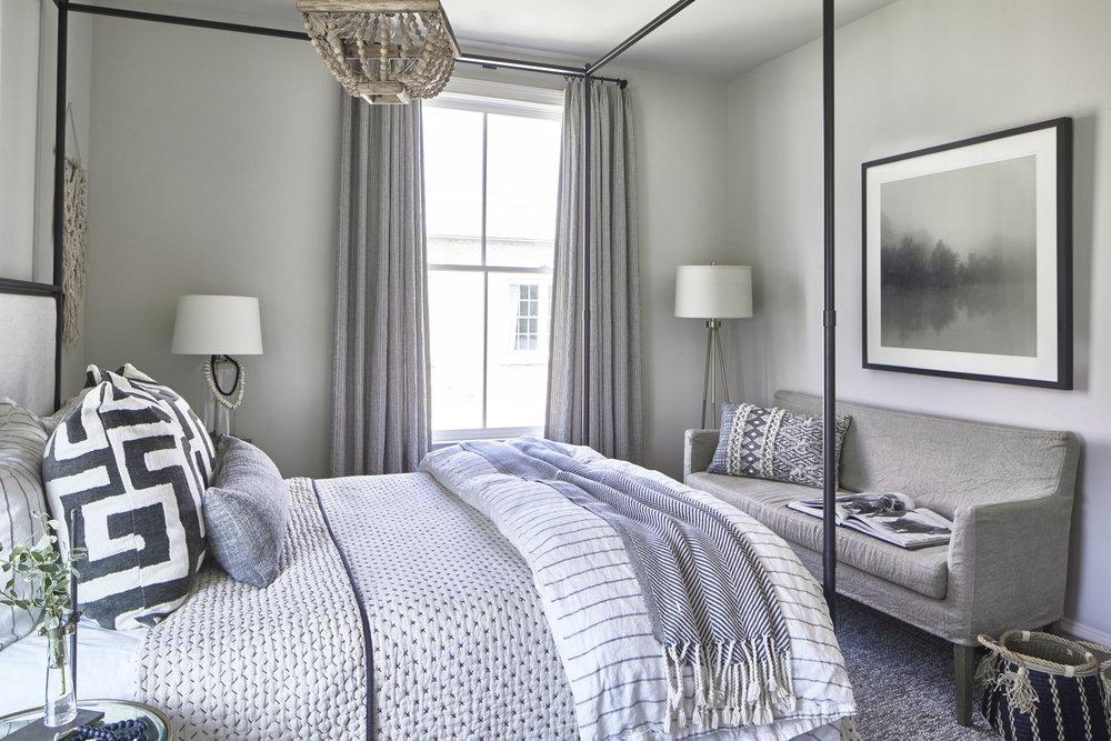 Gabrielson_Hamm_Second Guestroom_3.jpg