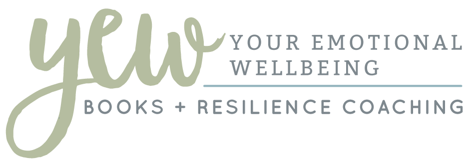 YEW - Your Emotional Wellbeing