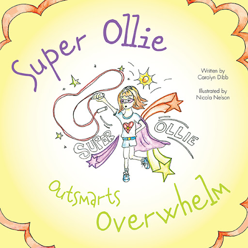 Super Ollie Cover Image.jpg