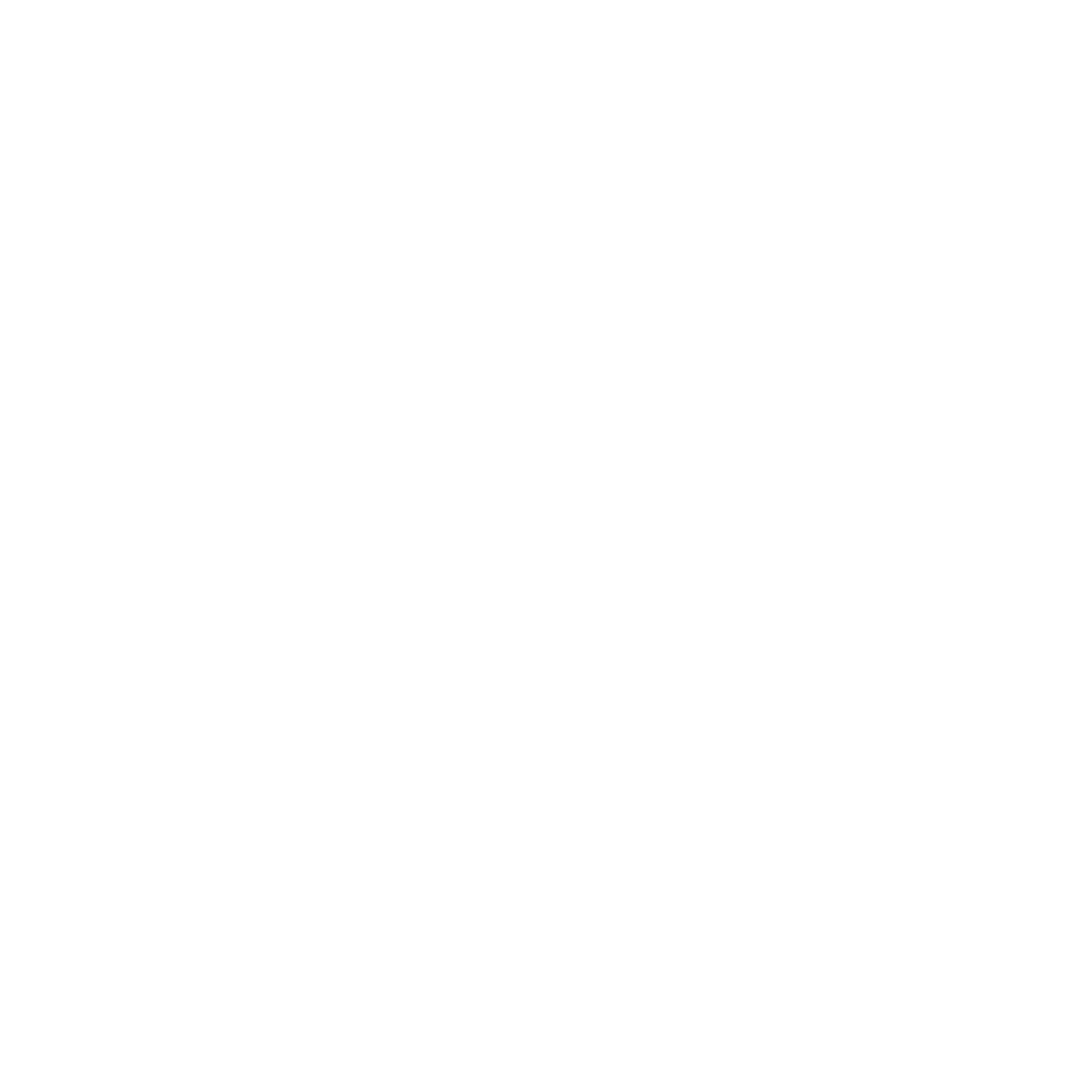 HEF Recovery