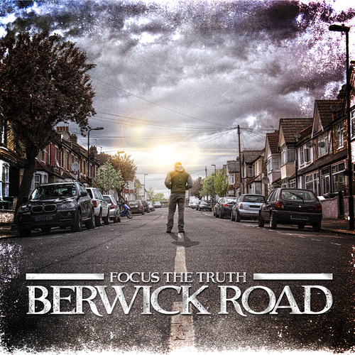Focus_The_Truth_Berwick_Road-front-large.jpg