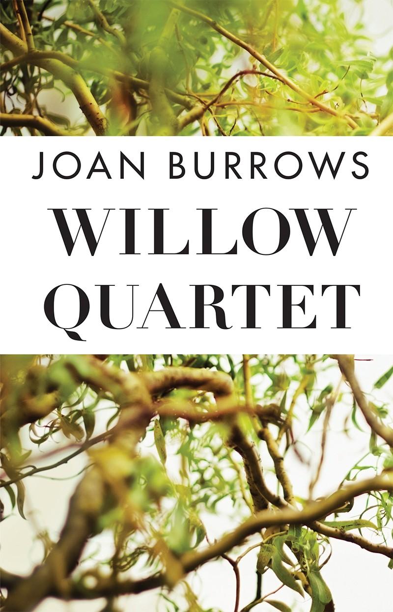 Willow Quartet Cover.jpg