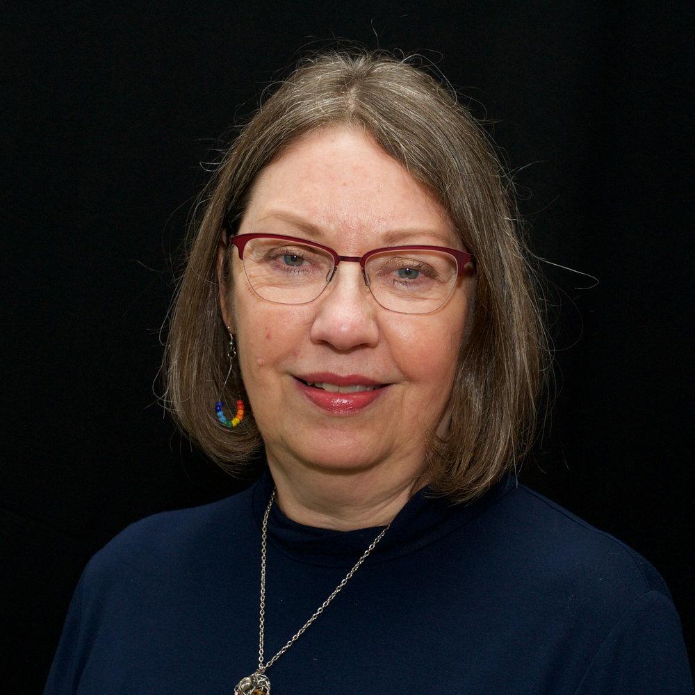 Mary Beth JantziMarjorie -