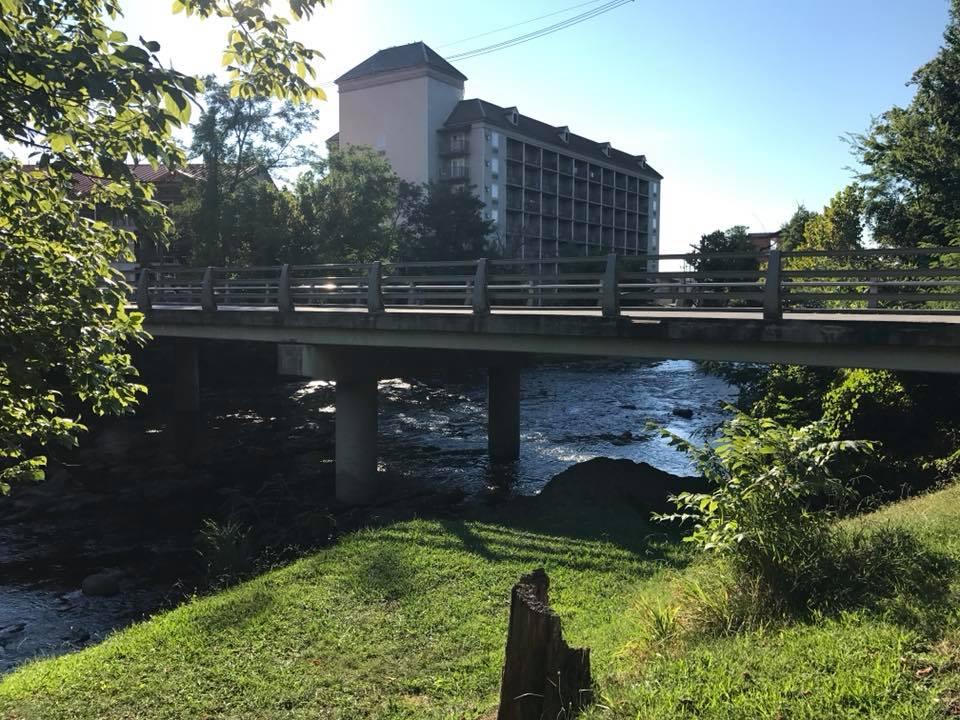 Rivers Edge RV Park