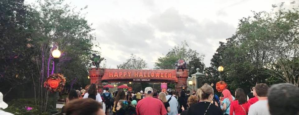 halloween at disney world.jpg