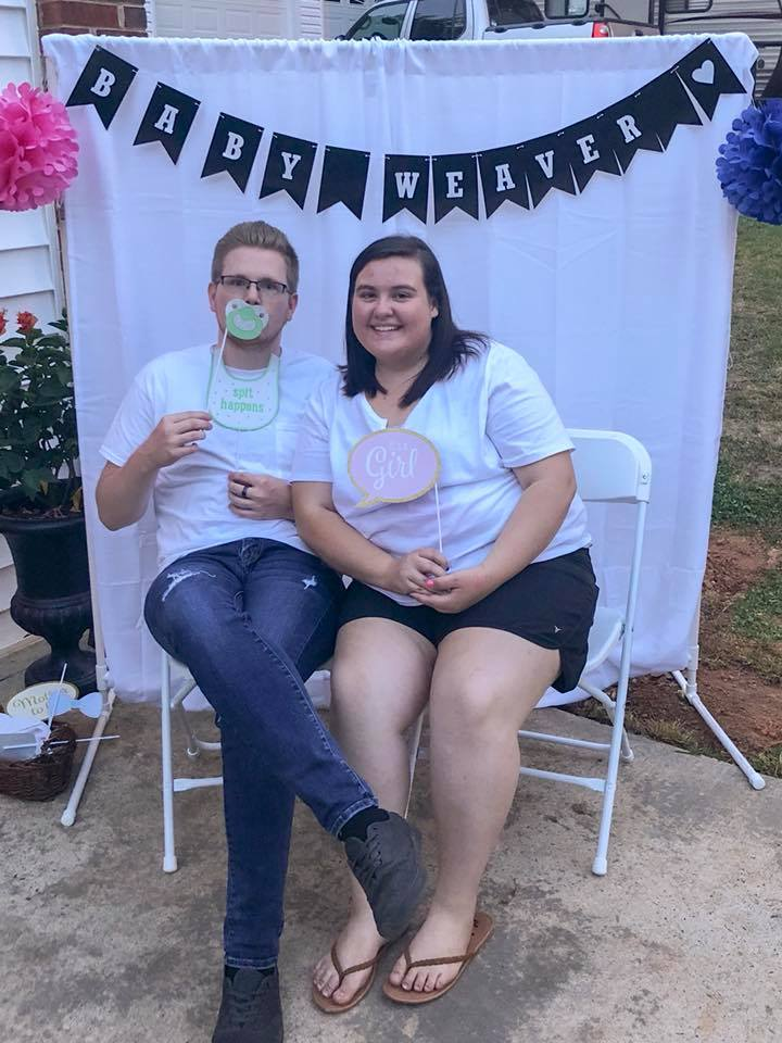 gender reveal party 13.jpg
