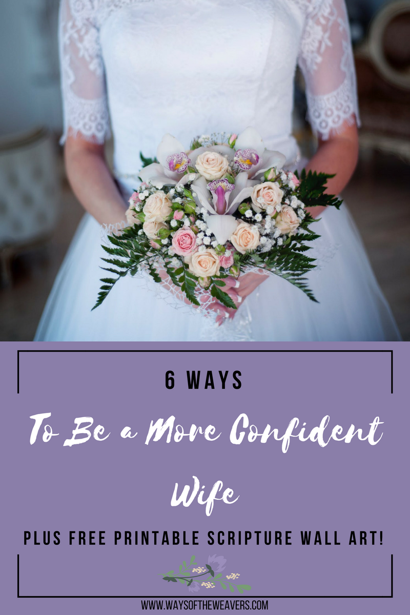 6 ways to be a more confident wife.png
