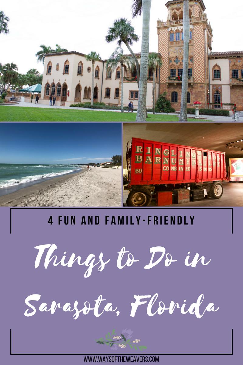 things to do in sarasota florida(1).png