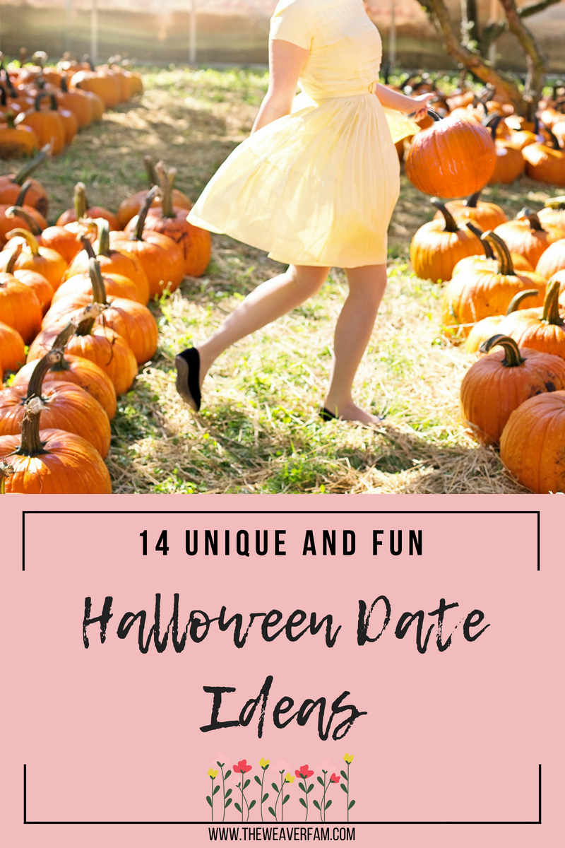 14 unique and fun halloween date ideas.png