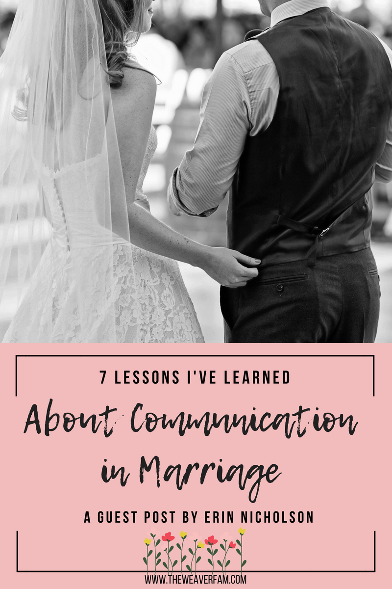 7 lessons i've learned about communication in marriage.png