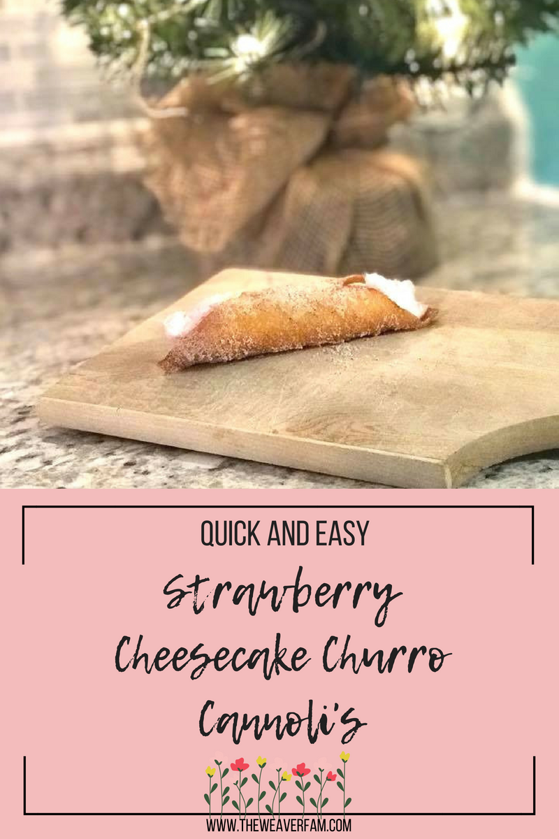strawberry cheesecake churro cannoli's(1).png