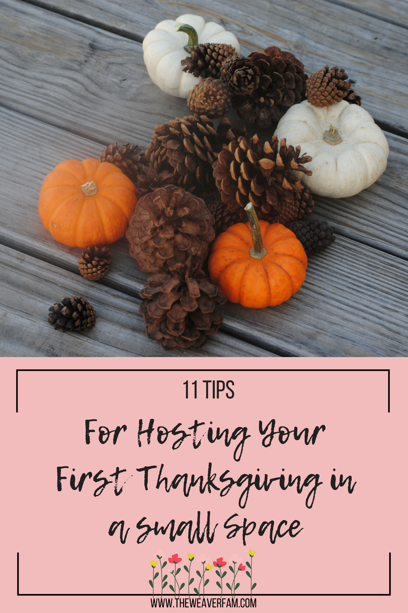 11 tips for hosting your first thanksgiving in a small space.png