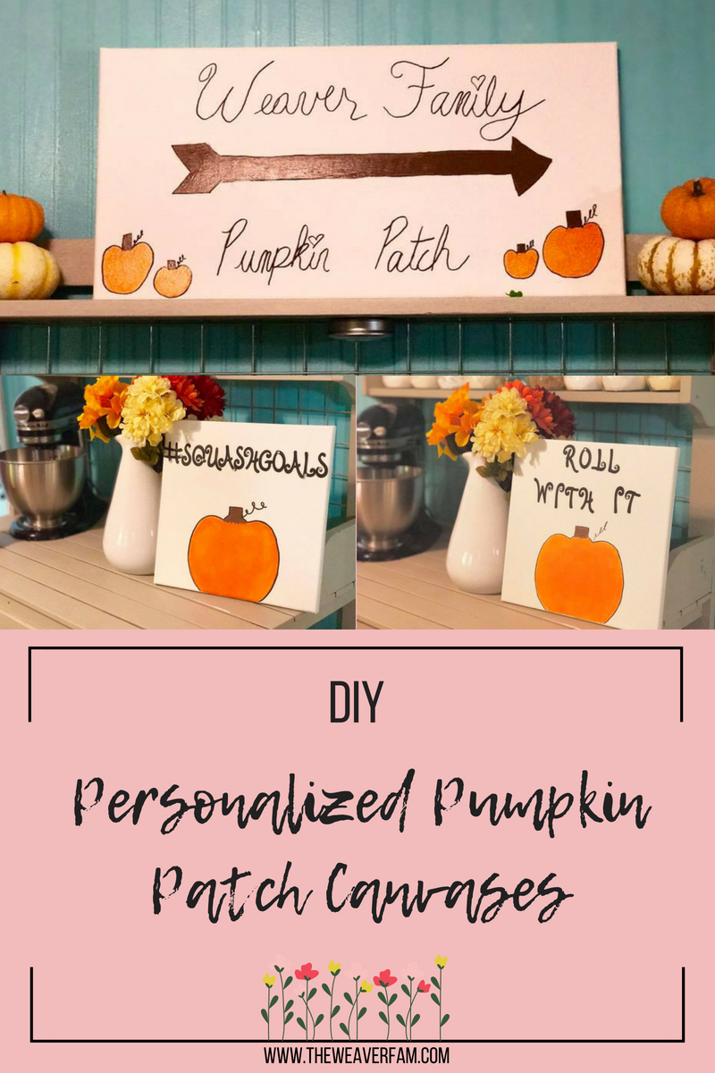 diy personalized pumpkin patch canvases.png