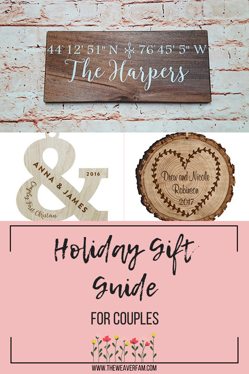 holiday gift guide for couples(3).png
