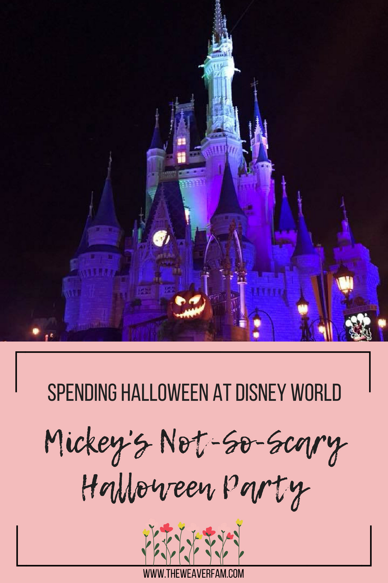 spending halloween at disney world_ mickey's not so scary halloween party.png