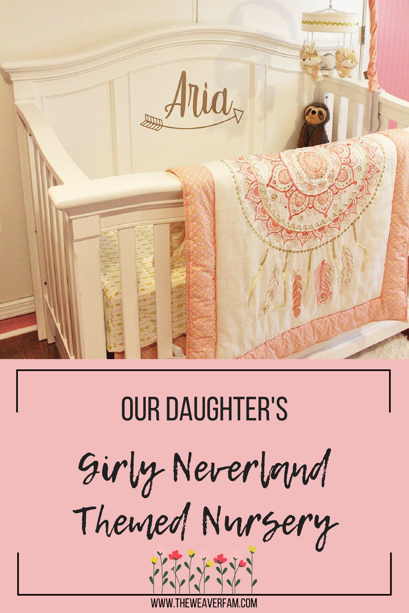our girly neverland themed nursery.png