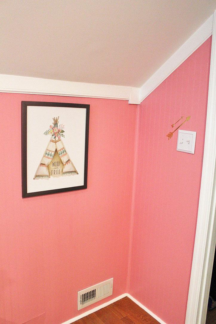 Our Girly Neverland Themed Nursery.jpg