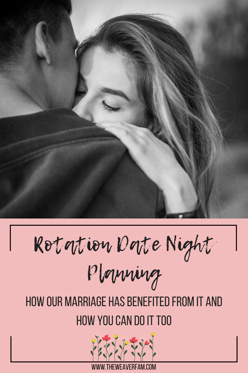 Rotation date night planning - how our marriage has benefited from it and how you can do it too.png