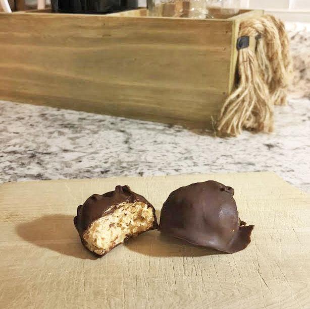 crunchy peanut butter balls.jpg