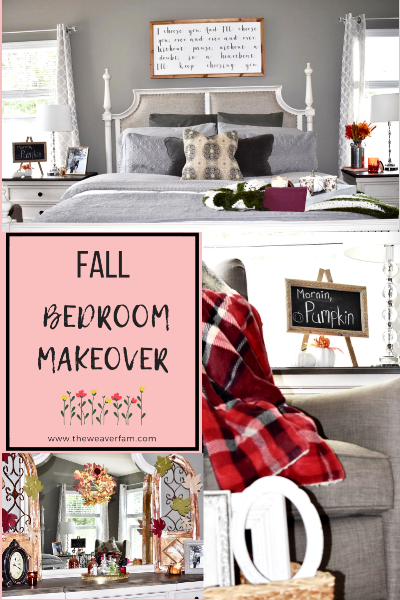 5 quick and simple ways to turn your home into a cozy haven.png