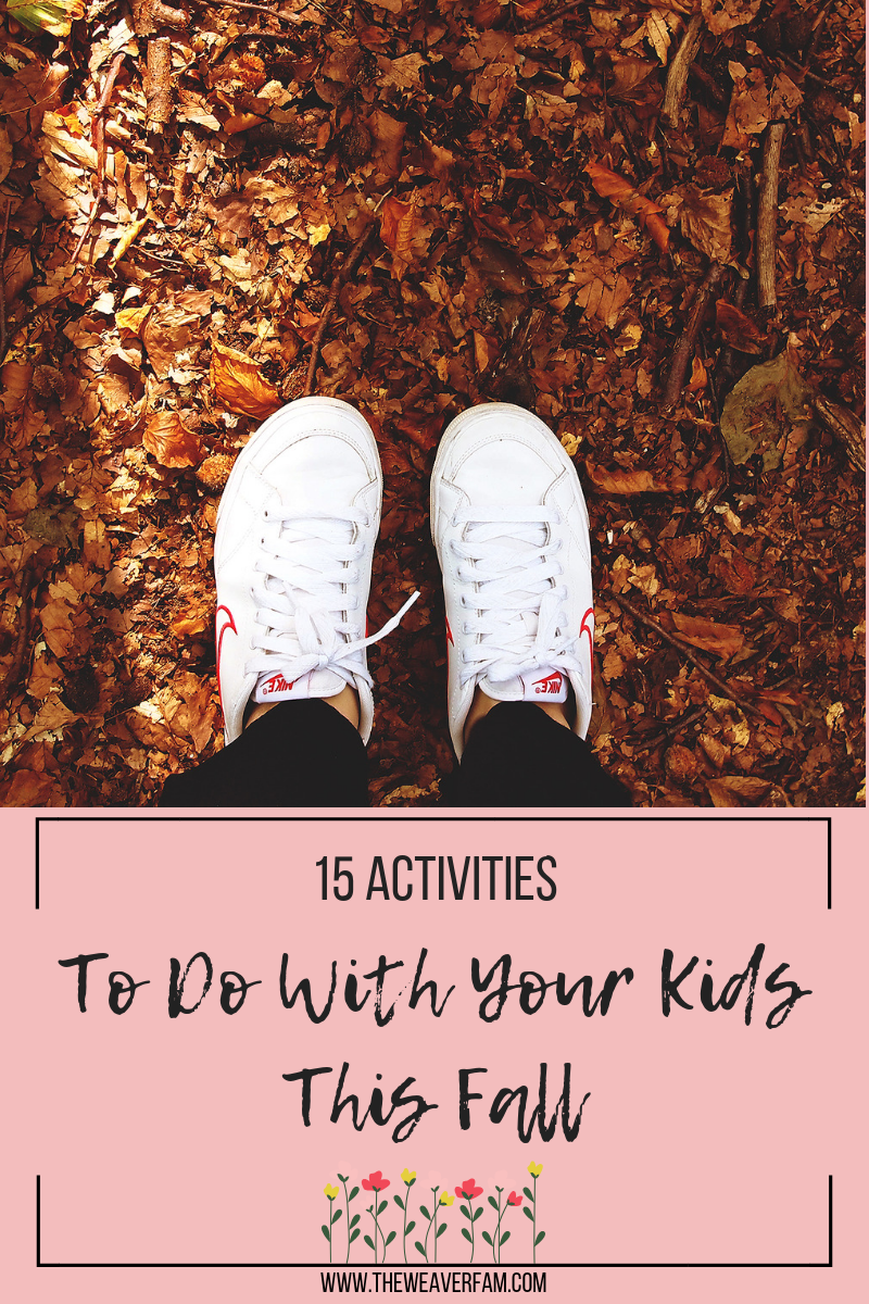 15 activities to do with your kids this fall.png