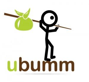 ubumm1