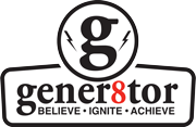 gener8tor_logo_120308-filled-white-all-180