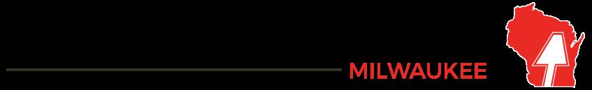 Milwaukee Startup Week Logo