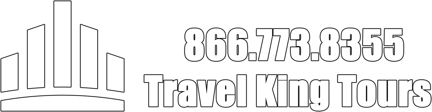 Travel King Tours