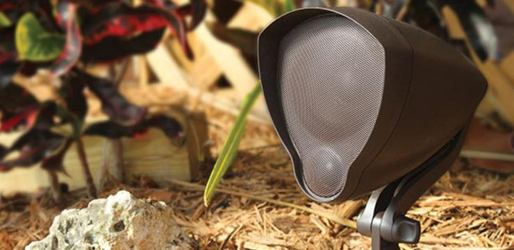 garden-speaker.jpg