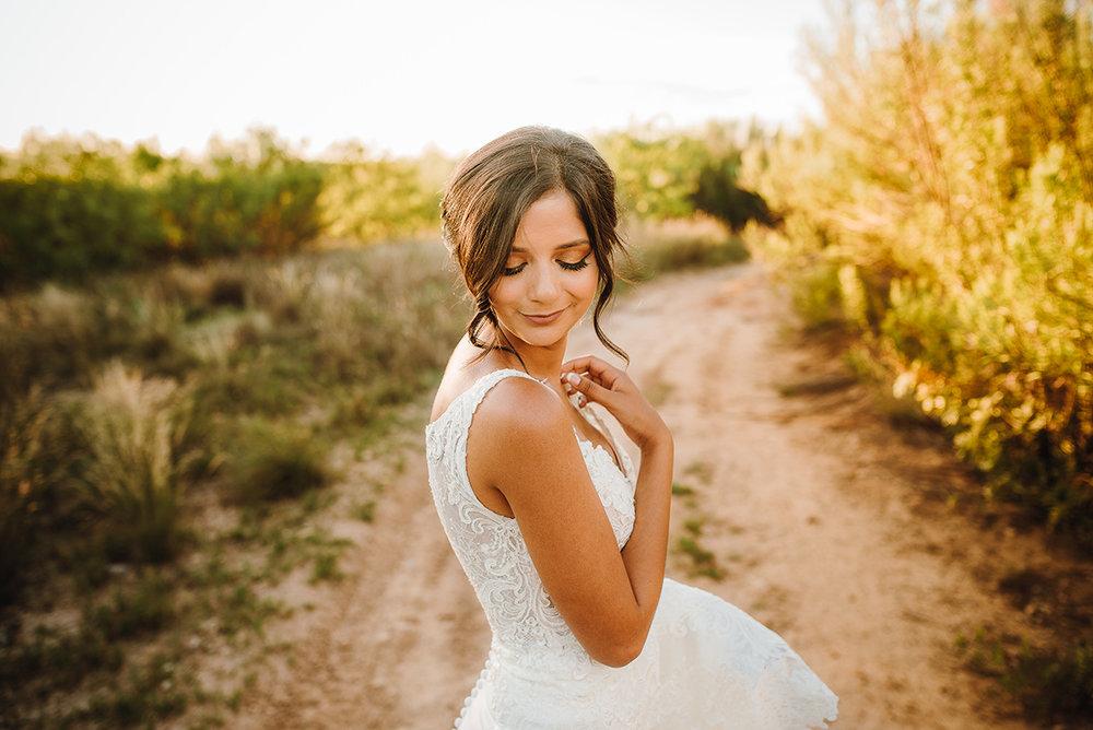 Michelle-Bridals-0002.jpg
