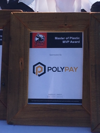 Wifflefest_PolyPay.JPG